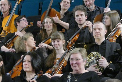 FR philharmonie 2019 (54)