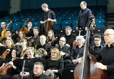 FR philharmonie 2019 (55)