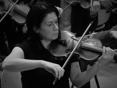 VH_ philharmonie 2019 (35)