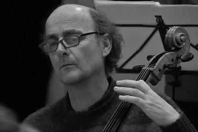 VH_ philharmonie 2019 (47)