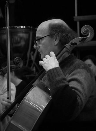 VH_ philharmonie 2019 (23)