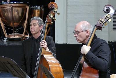 FR philharmonie 2019 (50)