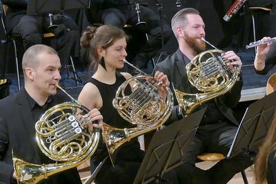 FR philharmonie 2019 (64)
