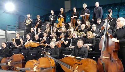 FR philharmonie 2019 (57)