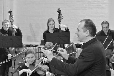 FR philharmonie 2019 (66)