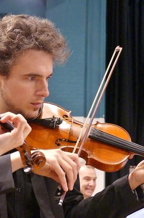 FR philharmonie 2019 (78)