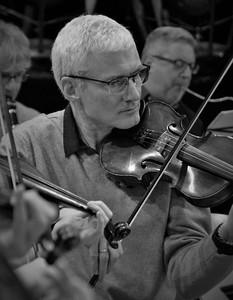 VH_ philharmonie 2019 (7)