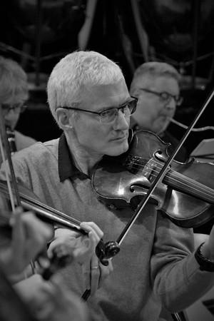 VH_ philharmonie 2019 (6)