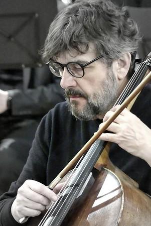 FR philharmonie 2019 (31)