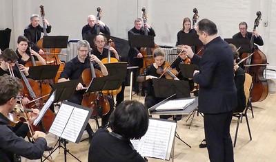 FR philharmonie 2019 (69)