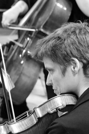 FR philharmonie 2019 (38)