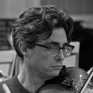 VH_ philharmonie 2019 (40)