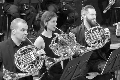 FR philharmonie 2019 (62)