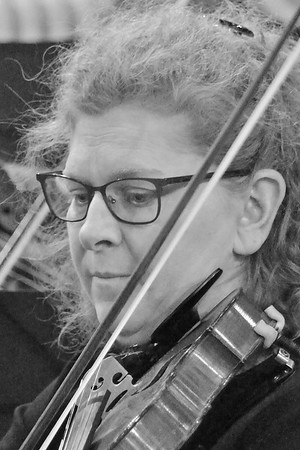 FR philharmonie 2019 (43)