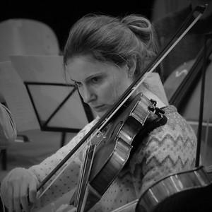 VH_ philharmonie 2019 (49)