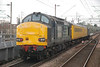 37611 brings up the rear of 1Q14