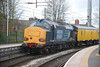 37610 <br /> <br /> Brings up the rear of 1Q14