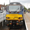 "watch these videos on U-Tube of what there Locos are like inside the <br /> <br /> cabs comfy seats i'll say that much after i sat in 68 006 at DRS Crewe <br /> <br /> open day in 2014 <br /> <br /> <a href=""https://youtu.be/6_SvngOPLo0"">https://youtu.be/6_SvngOPLo0</a>"