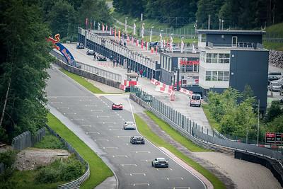 PZ_Inntal_Salzburgring_2020_Foto_Team_F8-web-0770