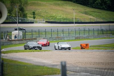 PZ_Inntal_Salzburgring_2020_Foto_Team_F8-web-0631
