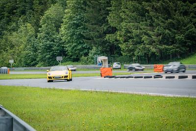 PZ_Inntal_Salzburgring_2020_Foto_Team_F8-web-0586