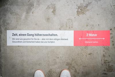 PZ_Inntal_Salzburgring_2020_Foto_Team_F8-web-0106