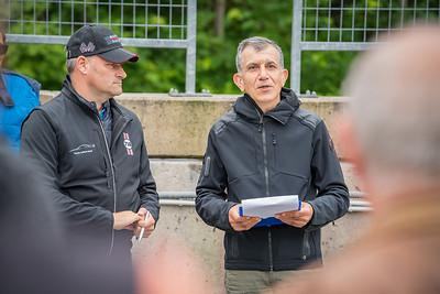 PZ_Inntal_Salzburgring_2020_Foto_Team_F8-web-0111