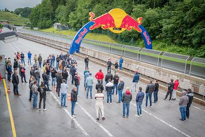 PZ_Inntal_Salzburgring_2020_Foto_Team_F8-web-0084
