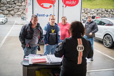 PZ_Inntal_Salzburgring_2020_Foto_Team_F8-web-0016