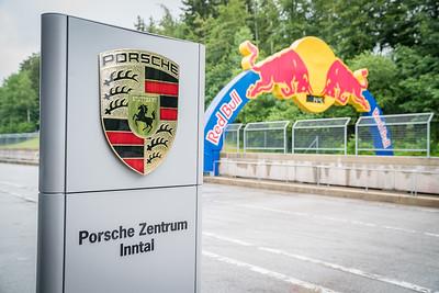 PZ_Inntal_Salzburgring_2020_Foto_Team_F8-web-0020