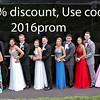 4/30/2016  TJ Dowling | Bristol Central High School Junior Prom<br /> <br /> Canon EOS 7D, EF24-70mm f/2.8L USM, @ f4.5, 1/250, ISO 640