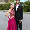 4/30/2016  TJ Dowling | Bristol Central High School Junior Prom<br /> <br /> Canon EOS 7D, EF24-70mm f/2.8L USM, @ f4.5, 1/250, ISO 640
