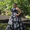 6/2/2017  TJ Dowling   Bristol Eastern High School 2017 Senior Prom - <br /> <br /> Canon EOS 7D Mark II, EF24-70mm f/2.8L USM, 24mm, @ f7, 1/100, ISO 200