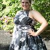 6/2/2017  TJ Dowling   Bristol Eastern High School 2017 Senior Prom - <br /> <br /> Canon EOS 7D Mark II, EF24-70mm f/2.8L USM, 45mm, @ f5.6, 1/100, ISO 200