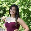 6/2/2017  TJ Dowling   Bristol Eastern High School 2017 Senior Prom - <br /> <br /> Canon EOS 7D Mark II, EF24-70mm f/2.8L USM, 50mm, @ f5.6, 1/100, ISO 200