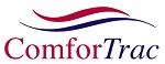 ComforTrac logo