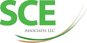 SCE Associates LLC logo
