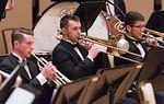 Mason Wind Symphony