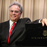 Jeffrey Siegel, Faculty Artist Series, Music