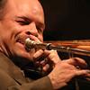 National Jazz Workshop - George Mason University Jazz Faculty