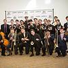 Natl Jazz Workshop All-Stars
