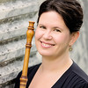 Meg Owens, Faculty Artist Series, Music
