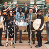 Spring 2018 Latin American Ensemble