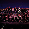 Cafe George: Chorale Broadway Showcase