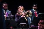 Jazz 4 Justice