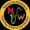 National Jazz Workshop logo