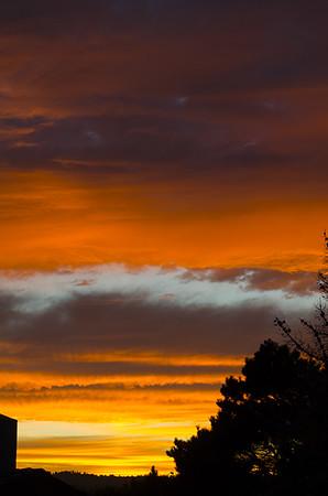 Sunset-sRGB