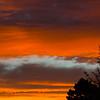 Sunset-P3