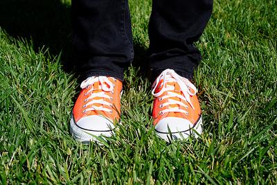 Shoes-sRGB