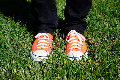 Shoes-AdobeRGB